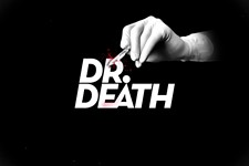 Crime Month: <i>Dr. Death</i>