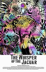 Contrast Review: <i>The Whisper of the Jaguar</i>