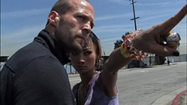 How <i>Crank: High Voltage</i> Went Pure Grindhouse