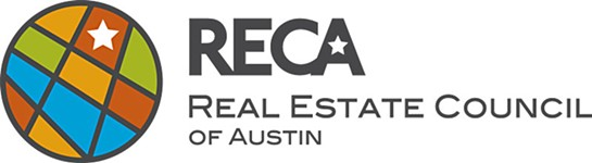 Real Estate Council of Austin Wraps Its Mind Around Affordability