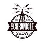 This Week on <i>The Austin Chronicle Show</i>: The Big Cheese