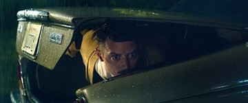 Fantastic Fest Interview: Ant Timpson Says <i>Come to Daddy</i>