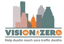 Vision Zero Goals for No Traffic Fatalities Not On the Horizon
