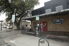 Stubb's General Manager Takes Over Beerland Lease