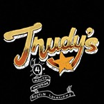 With $4 Million in Debt Trudy's Files for Bankruptcy