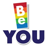 "Out Youth Launches ""Be YOU"" Curriculum for LGBTQ Students"