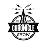 This Week on <i>The Austin Chronicle Show</i>: It's All About Design