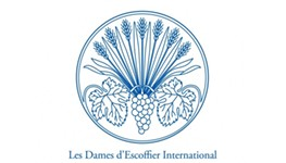 Last Day to Apply for Les Dames D'Escoffier Culinary Education Scholarships