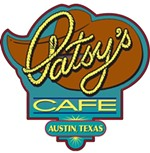 South Austin Mainstay Patsy's Cowgirl Cafe Has Closed