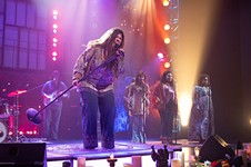 Zach Theatre's <i>A Night With Janis Joplin</i>