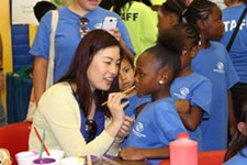 Boys & Girls Clubs of Austin Great Futures