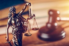 Balancing the Scales of Justice on Texas' Most Important Courts