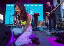 Japanese Breakfast, José Feliciano Join SXSW