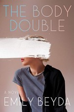Book Review: <i>The Body Double</i>