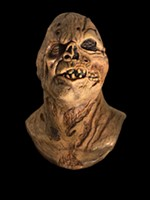 Museum of the Weird to Auction Pieces of Horror History
