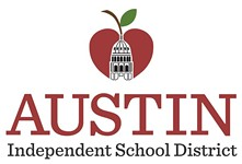 AISD: No Classes Until April 3, Preparing for Distance Learning