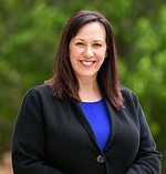 Brady PAC Endorses MJ Hegar for Senate