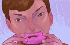SXSW Film Review: <i>The Donut King</i>