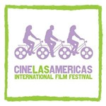 Cine Las Americas Canceled for 2020