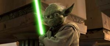 Star Wars Episode Iii Revenge Of The Sith Movie Review The Austin Chronicle
