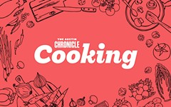 Introducing <i>Chronicle</i> Cooking, Our New Recipe Hub