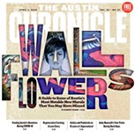 We Have an Issue: Austin Media Getting the Job Done