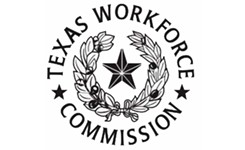 Texas Workforce Commission Overflowing With Unemployment Claims