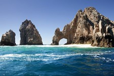 More Than 200 UT Students Traveled to Cabo San Lucas for Spring Break. Guess How Many Now Have Coronavirus.