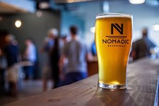 Austin Craft Brewers vs. COVID-19: Zilker Brewing and Nomadic Beerworks