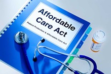 For Those Who Lost Jobs Due to COVID-19, Time Is Running Out for ACA Enrollment