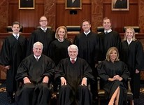 Texas Supreme Court Issues Ambiguous Decision on Vote-By-Mail