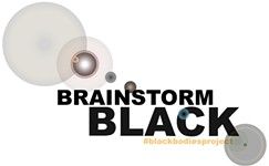 Now Streaming in Austin: <i>Brainstorm Black</i>