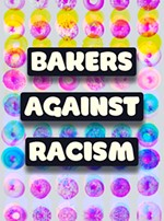 Bakers Against Racism: Austin