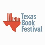 Texas Book Festival Goes Virtual!