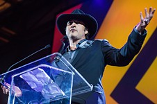 Robert Rodriguez Brings His Next Project Back to Austin to Trailblaze Safe Production Protocols
