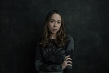 "Video Premiere: Sarah Jarosz Shares ""Johnny"""