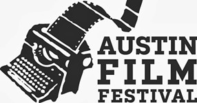 Austin Film Festival Goes Virtual