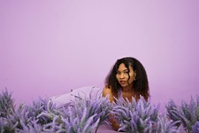 Faster Than Sound: R&B Innovator Nayome Gets Personal