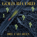 Bill Callahan Album Review