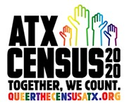 Qmmunity: Keep the Census Queer and Get Counted