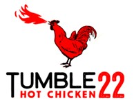 Tumble 22 Brings the Chickens and the Heat to Lake Austin Boulevard