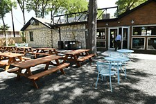 Top 20 Austin Breweries of 2020