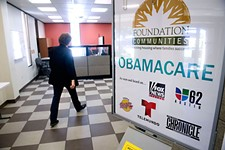 ACA Open Enrollment Begins in a Hurry