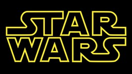 Studio to Develop New <i>Star Wars</i> Mobile Game in Austin