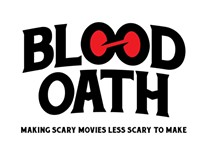 Austin Horror Crew Launch Bloodoath Filmmaker Consulting