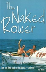 Austin's Flatiron Pictures Acquires <i>The Naked Rower</i>