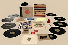 Gift Guide: Tom Petty