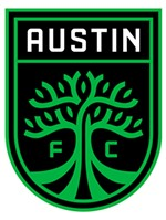 Soccer Watch: MLS, Austin FC Announce Schedule of Home Openers