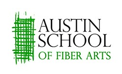 The Austin School of Fiber Arts Wants You