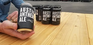 Austin FC Scores, Austin Craft Beer Assists